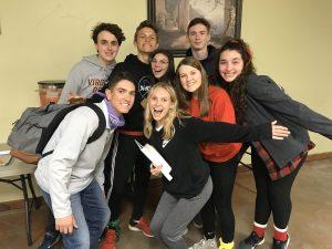 Winter Retreat 20_FUMC Students - 2020-01-20 02.49.09 (Samantha B.)