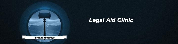 LegalAidClinic1920x485TXT