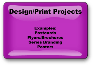 DesignPrintProjects