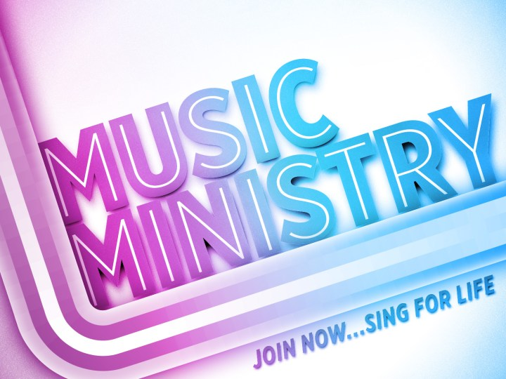 music ministry_std_t