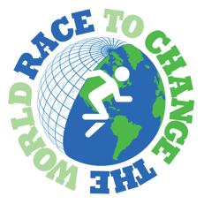 race2CTW