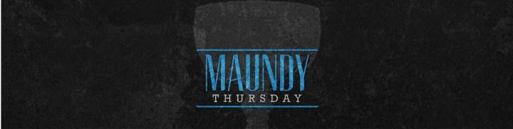 maundy_thursday_1920x485_c_nv