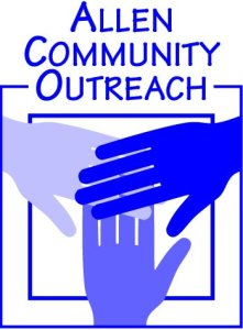 Allen-Community-Outreach