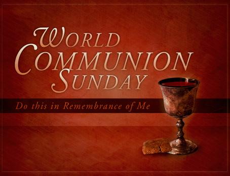 world communion sunday454x348