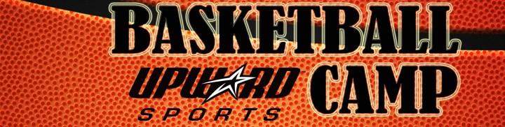 BasketballCamp2_1920x485