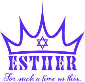 ESTHER 2016 LOGO-Purple