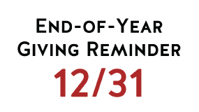 Image result for year end gifts