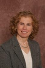 Linda Mercadante, Ph.D.