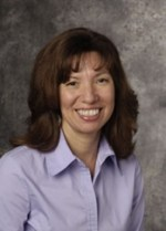 Rev. Dr. Isobel Decampo