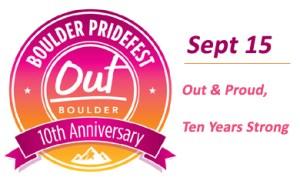 pride2013-promo