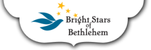 Bright Stars of Bethlehem