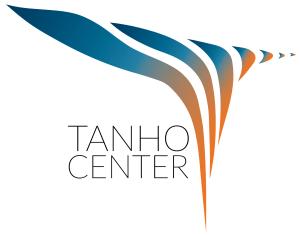 tanho-center-logo-ii-final-color