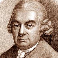 C. P. E. Bach (1714-1788)