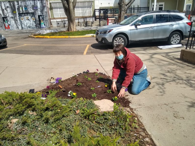 spring cleanup 2021 1