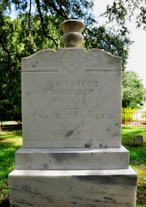 fumc-cemetery-rl-parker-021-a