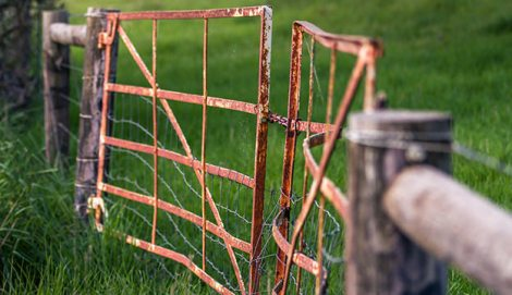 farm-gate_Greg-Johnston-Flickr