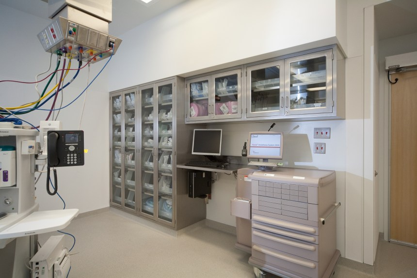 Laboratory Furniture In Stock Salt Lake City UT Medical
