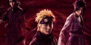 Naruto: Song of the Akatsuki
