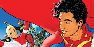 Legione dei Super-Eroi