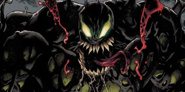 immortal-hulk-absolute-carnage
