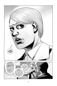 The Walking Dead vol. 32: Riposa in pace, anteprima 02