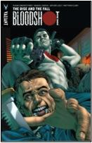 Bloodshot vol. 2