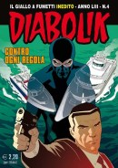 Diabolik_2014-04