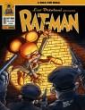 Rat-Man_101