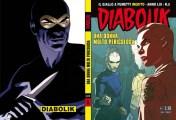 Diabolik_2014-05