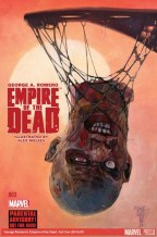 EmpireDead3_1