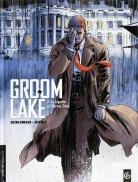 Groom_Lake3
