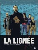 LaLignee2