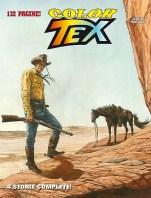 TexColor3