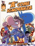A come Ignoranza