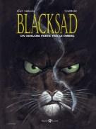 CV_BLACKSAD-01.qxp:CV_BLACKSAD-01.QXP