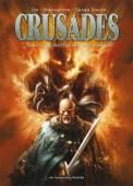 Crusades1