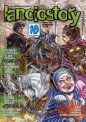 Lanciostory 2014-19