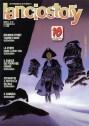 Lanciostory 2014-20