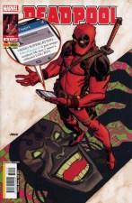 Deadpool 29