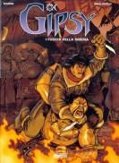 Gipsy2