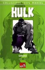 HulkGrigio