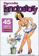 LanciosoryRaccolta514
