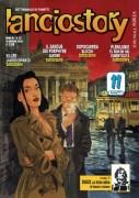 Lanciostory 2014-23