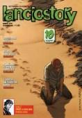 Lanciostory 2014-25