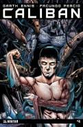 Caliban5
