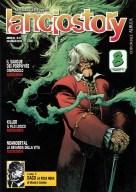 Lanciostory 2014-27