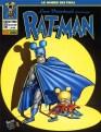 Rat-Man 103