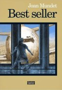 best-seller-joan-mundet