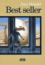 best-seller-joan-mundet