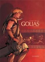 Golias1